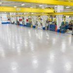 La empresa de hormigón impreso en Madrid se llama Durasil. 14