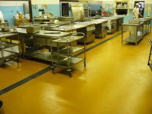 pavimento-industrial-alimentaria