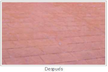 Recrecido Durimpress 3